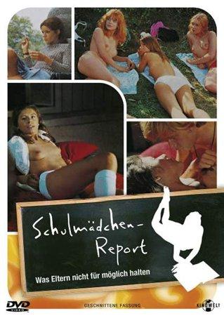 Смотреть кино категория эротика фото 44-110