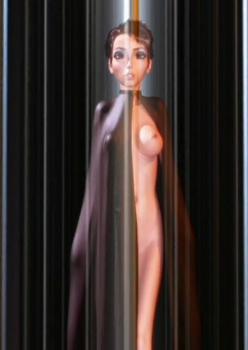 Эротик в фильмах фото 547-626