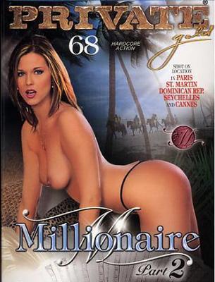 Миллионерша смотреть порно приват