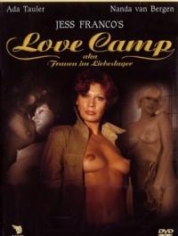 Смотреть порно лагерь любви онлайн