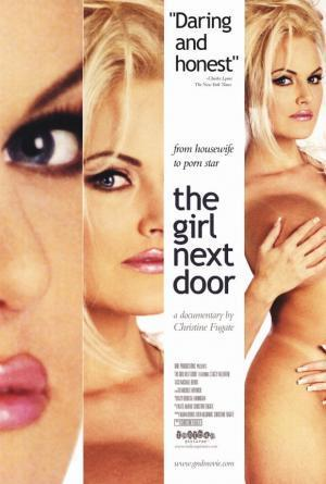 Девушка с секс геными глазами