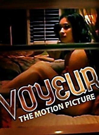 эротические фильмы смотреть онлайн эротика фильмы  Страница 3
