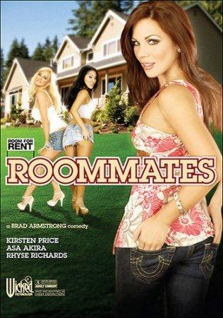 Смотрет эротический фильм онлайн фото 646-355