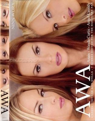 Американская ассоциация шлюх порно фильм смотреть