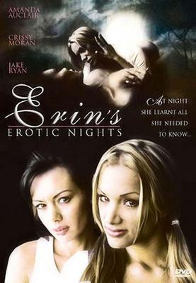 Erins Erotic Nights