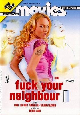 Как трахнуть соседке онлайн фильм фото 79-503