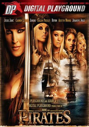 смотреть ххх фильм пиратки