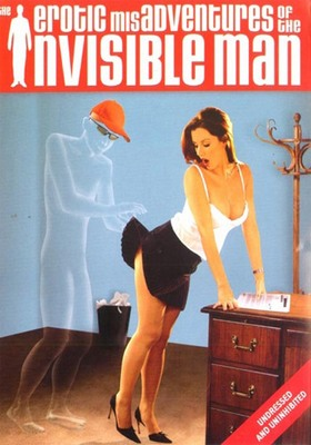 Эротические приключения человека невидимки онлайн фото 549-411