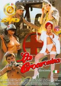 Смотреть порнофильм медсестричка
