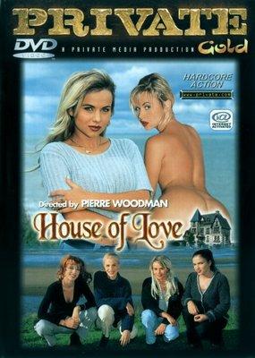 Порно фильм утопающие в любви онлайн, хохлушки средних лет порно