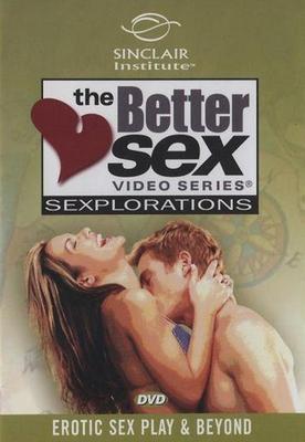 Увлекательный секс смотреть фильм