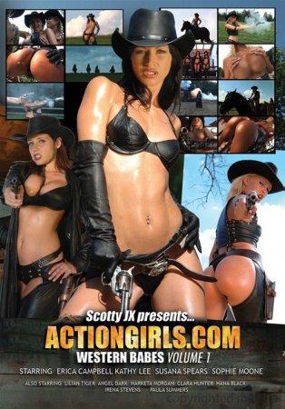 Смотреть фильм вестерн порно фото 491-901