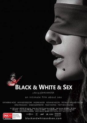 Черно белые эротические фильмы фото 87-179
