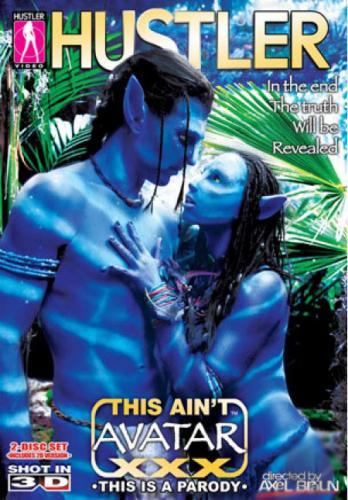 Смотреть эро фильм это не аватар пародия фото 627-412