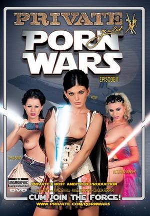 Порно войны 2 private gold 83 porn wars episode 2