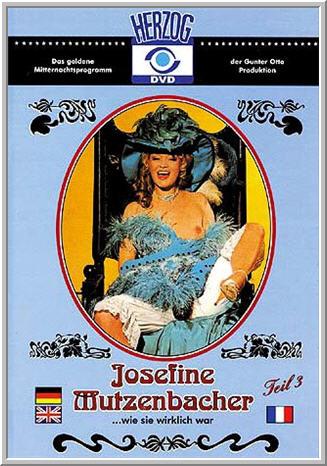 Смотреть порнофильм жозефина мутценбахер как это было фото 550-449
