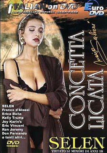 Фильмы марио сальери смотреть онлайн фото 438-769