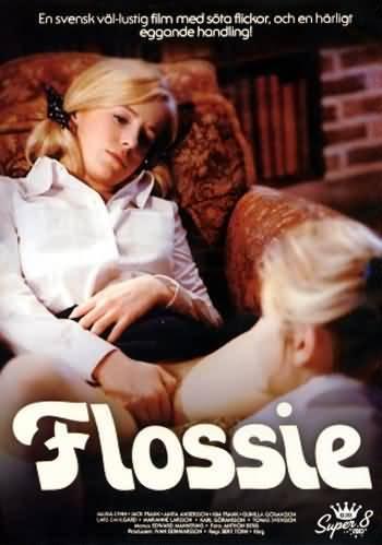 эротический фильм швеция
