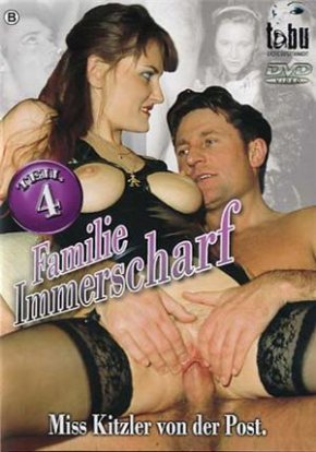 Эротические фильмы из германии фото 344-251