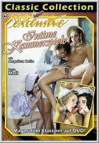 Смотреть фильмы онлайн эротика жесткая в древние времена