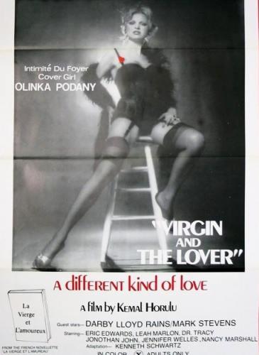 Итальянская эротика с элементами порно онлайн