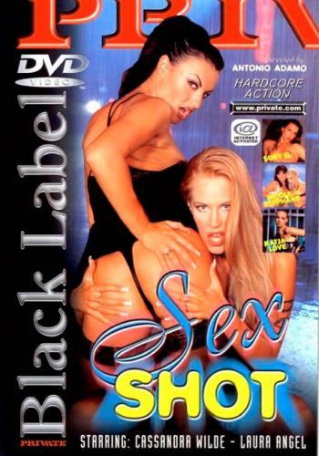 Sex Kino 1999