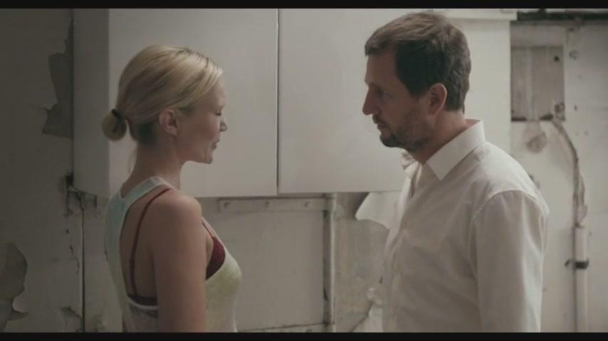 Слепая / Blind (2014) » эротические фильмы смотреть онлайн эротика фильмы