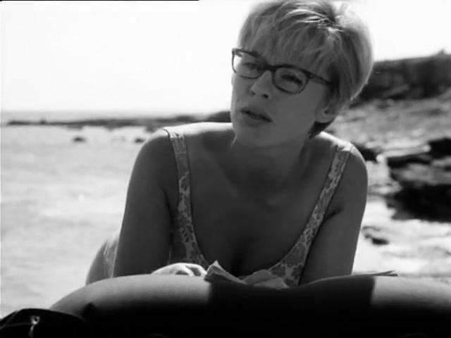 Персона / Persona (1966) » эротические фильмы смотреть ...