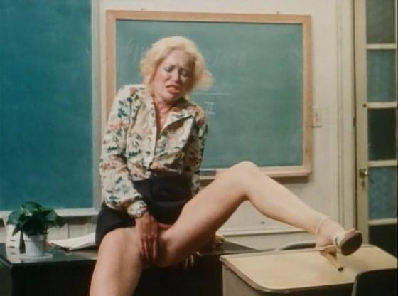 Легко / Easy (1978) » эротические фильмы смотреть ...