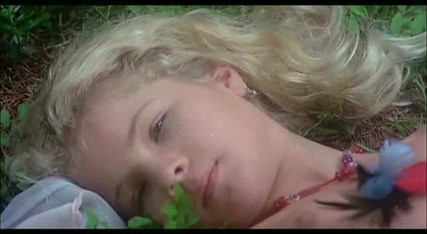 Распутное детство / Maladolescenza (1977) » эротические фильмы смотреть онлайн эротика фильмы