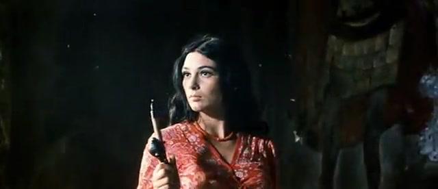Эмильена (1975) » эротические фильмы смотреть онлайн ...