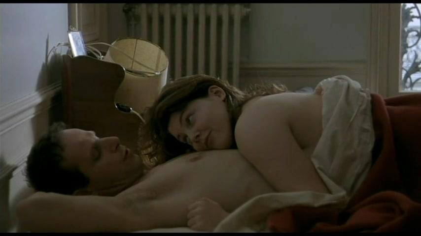Желание / L'ennui (1998) » эротические фильмы смотреть онлайн эротика фильмы