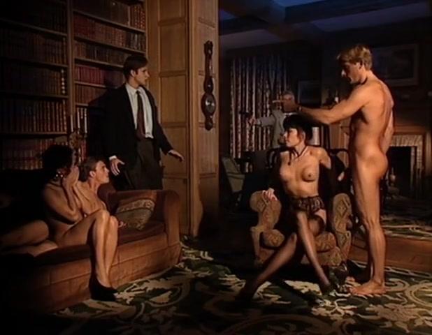 Эрос и Танатос » эротические фильмы смотреть онлайн ...