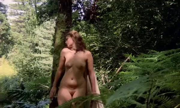 Сесилия / Cecilia (1982) » эротические фильмы смотреть онлайн эротика фильмы