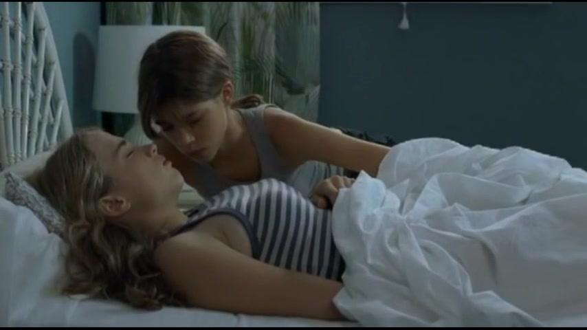 Водяные лилии / Naissance des pieuvres (2007) » эротические фильмы смотреть онлайн эротика фильмы