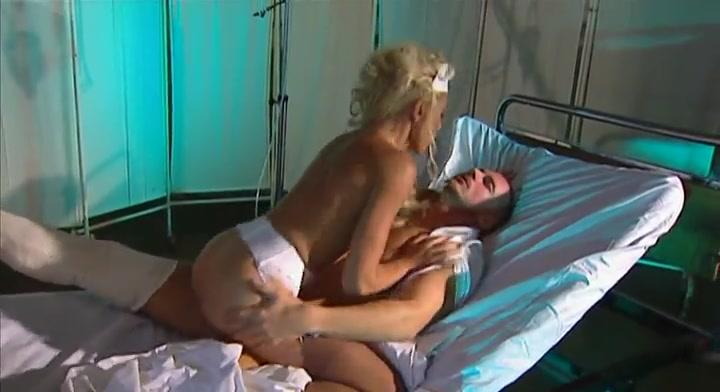 Смертельная страсть » эротические фильмы смотреть ...