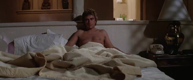 Десять / Десятка / 10 / Ten (1979) » эротические фильмы смотреть онлайн эротика фильмы