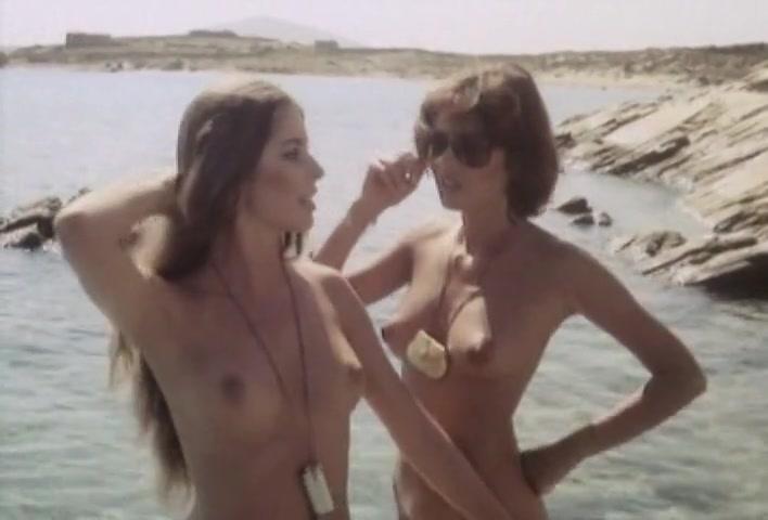Порно фильмы греческая смоковница